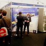 Southern Manufacturing and Electronics Exhibition 2013 image