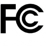 FEDERAL COMMUNICATIONS COMMISSION image